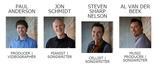thepianoguys2.png