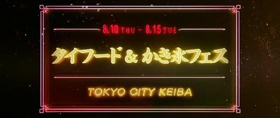 tokyocitykeiba13.JPG