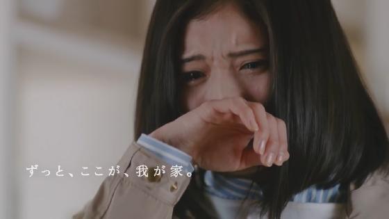 toyotahome11.JPG