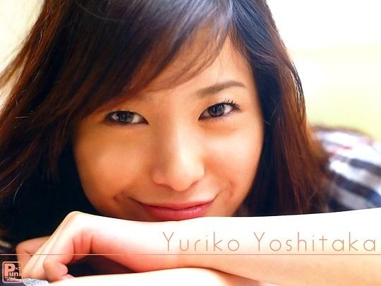 yoshitaka3.jpg
