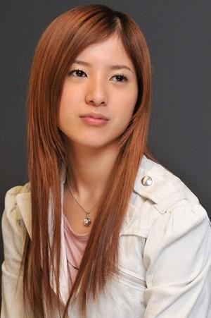 yoshitaka5.jpg