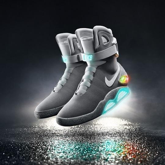 2015-Nike-Mag01.jpg