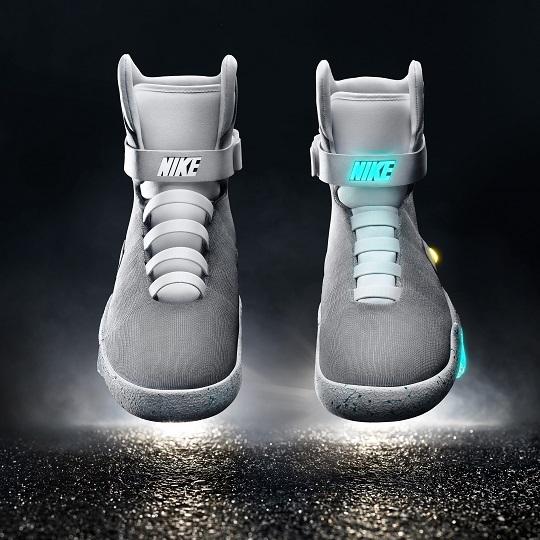 2015-Nike-Mag02.jpg