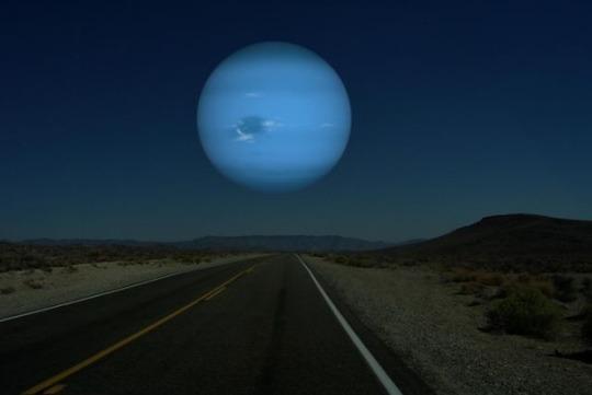 5_Neptune.jpg