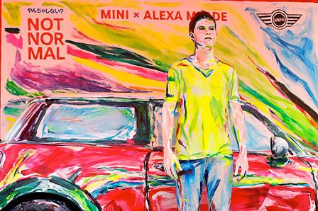 AlexaMeade12.jpg