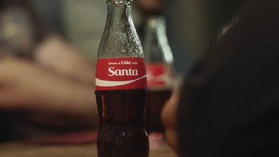 Coca-Cola10.JPG
