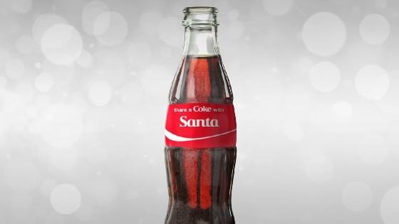 Coca-Cola13.JPG
