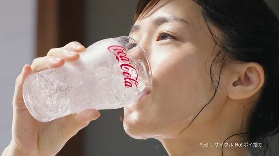 CocaCola 06.JPG