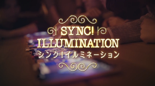 SYNC!ILLUMINATION12.png