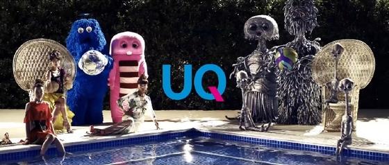 image_UQmobile11