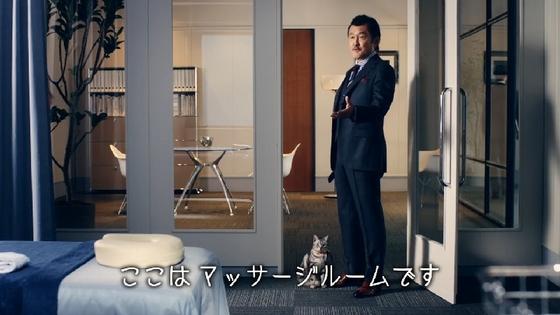 Y!mobile01.JPG