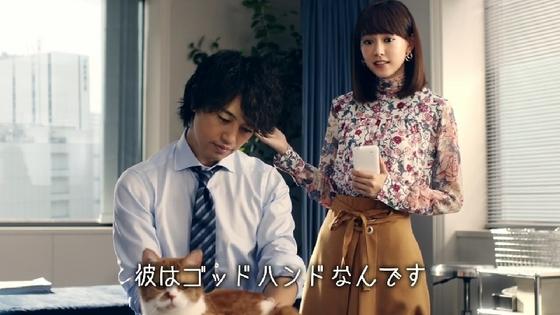 Y!mobile07.JPG