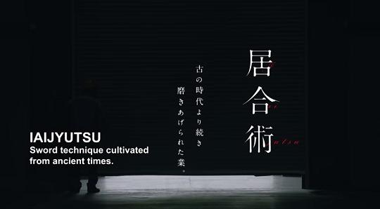YASKAWABUSHIDOPROJECT1.png