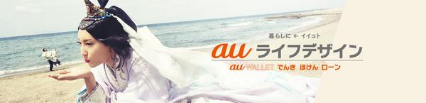 auwallet14.jpg