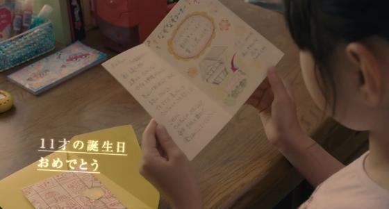 birthdaycard04.JPG