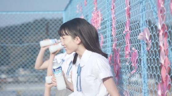 calpis-water25.JPG