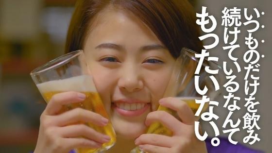 clear12.JPG