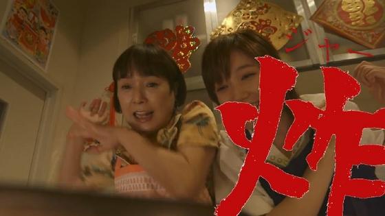 clearasahi13.JPG