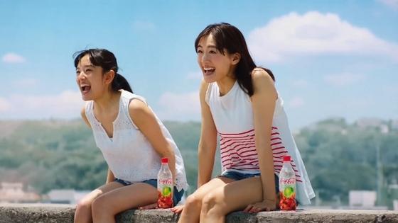 coca-cola01.JPG