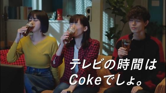 cocacola16.JPG