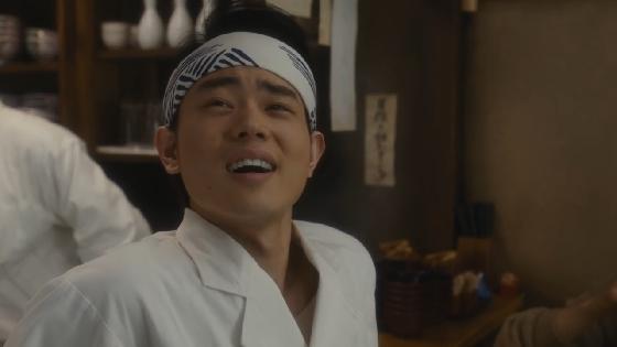 enjoy-yoshinoya05.JPG