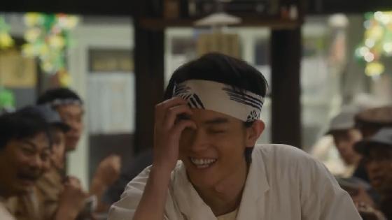 enjoy-yoshinoya10.JPG