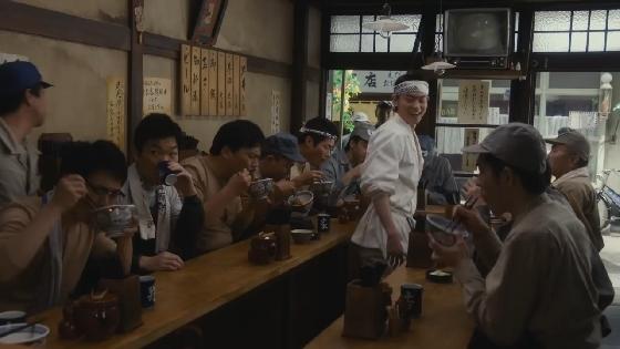 enjoy-yoshinoya14.JPG