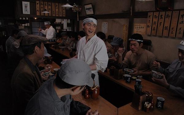 enjoy-yoshinoya17.jpg