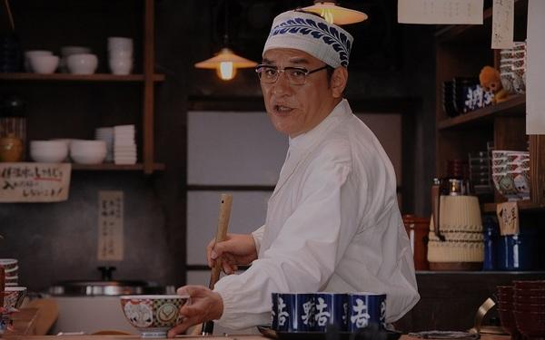 enjoy-yoshinoya18.jpg