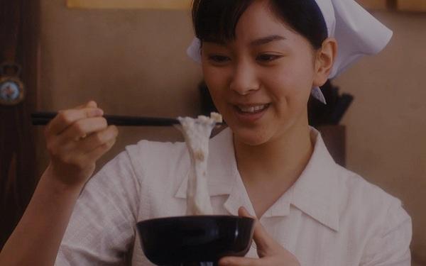 enjoy-yoshinoya19.jpg
