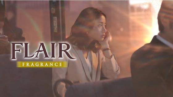 flair-fragrance01.JPG