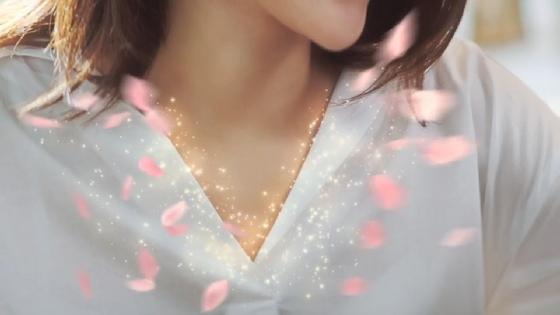 flair-fragrance19.JPG