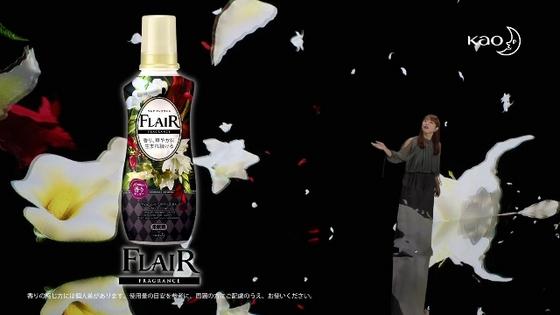 flair17.JPG