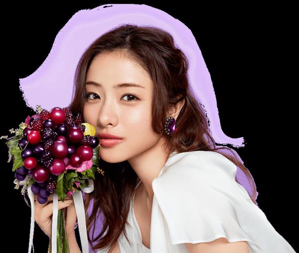 fruits_gummi10.png