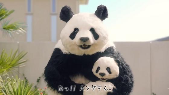 fujifilm04.JPG