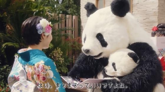 fujifilm13.JPG