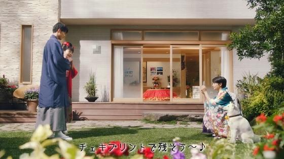 fujifilm22.JPG