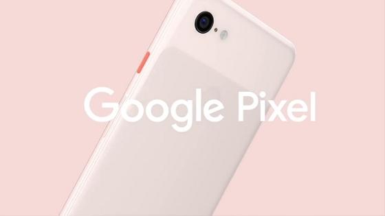 google12.JPG