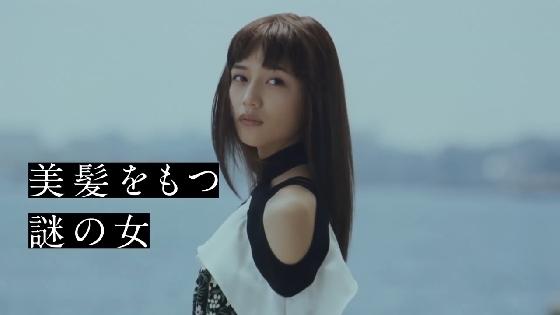 ichikami01.JPG