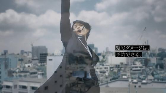 ichikami23.JPG