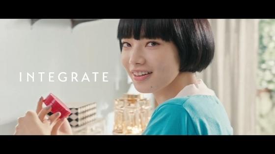 integrate01.JPG