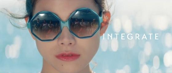 integrate02.JPG