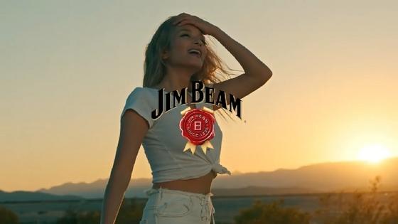 jimbeam26.JPG