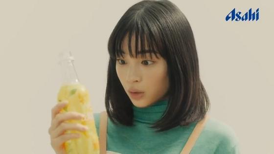 lemonade01.jpg
