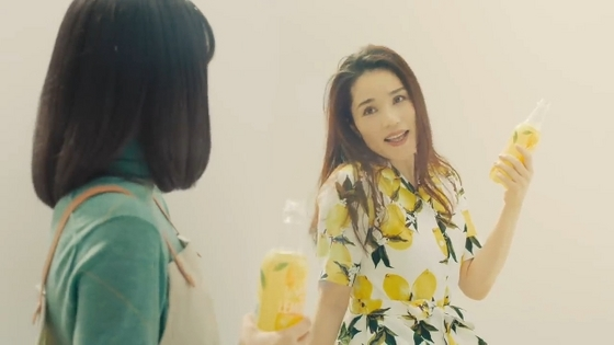lemonade04.jpg