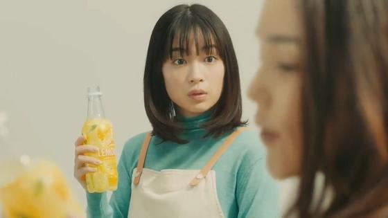 lemonade05.jpg