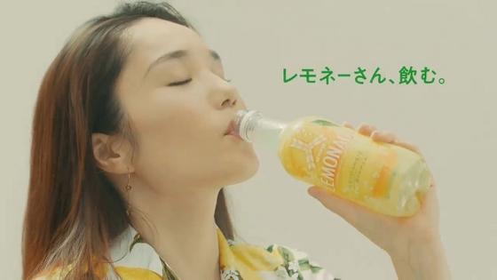 lemonade08.jpg