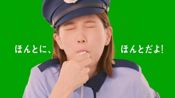 line10.JPG