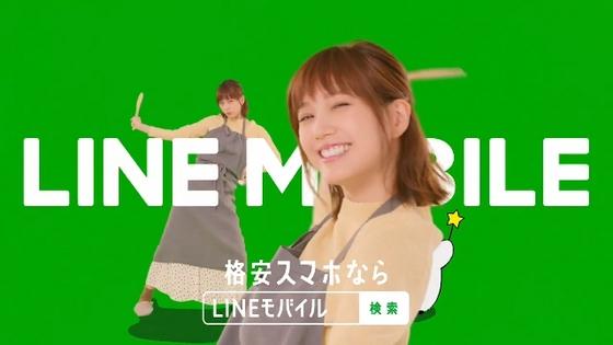 line14.JPG