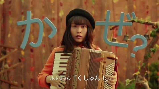 lulu_a_gold_dx04.JPG